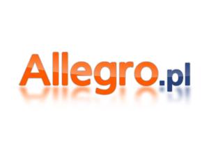 LINK - Aukcje Allegro