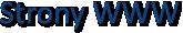 LINK - Strony WWW